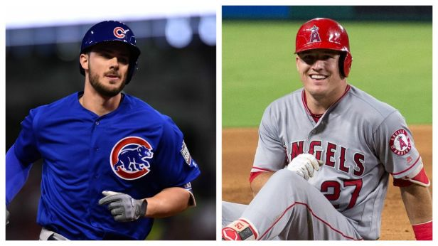 111716-mlb-kris-bryant-mike-trout-mvp-cubs-angels-pi-vresize-1200-675-high-59